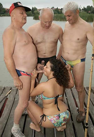 Free Girls Gangbang Porn Pictures