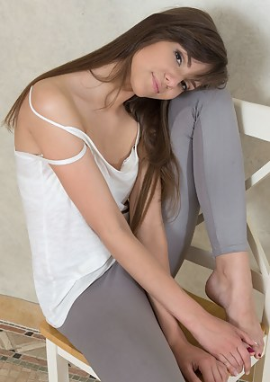 Free Russian Girls Porn Pictures